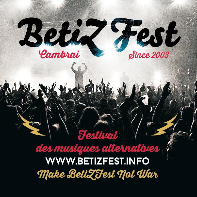 betizfest 2015 cambrai festival cacestculte