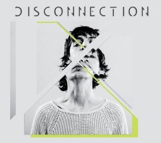 disconnection my disco jacket