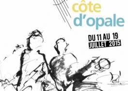 Festival Côte d'Opale 2015-39édition