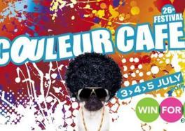Couleur Café CouleurCafé-2015-Tour&TaxisBrussels cacestculte