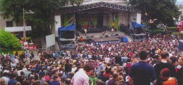 Verdur Rock 2015 festival namur juin cacestculte Verdur_Rock_2015 namur ccc