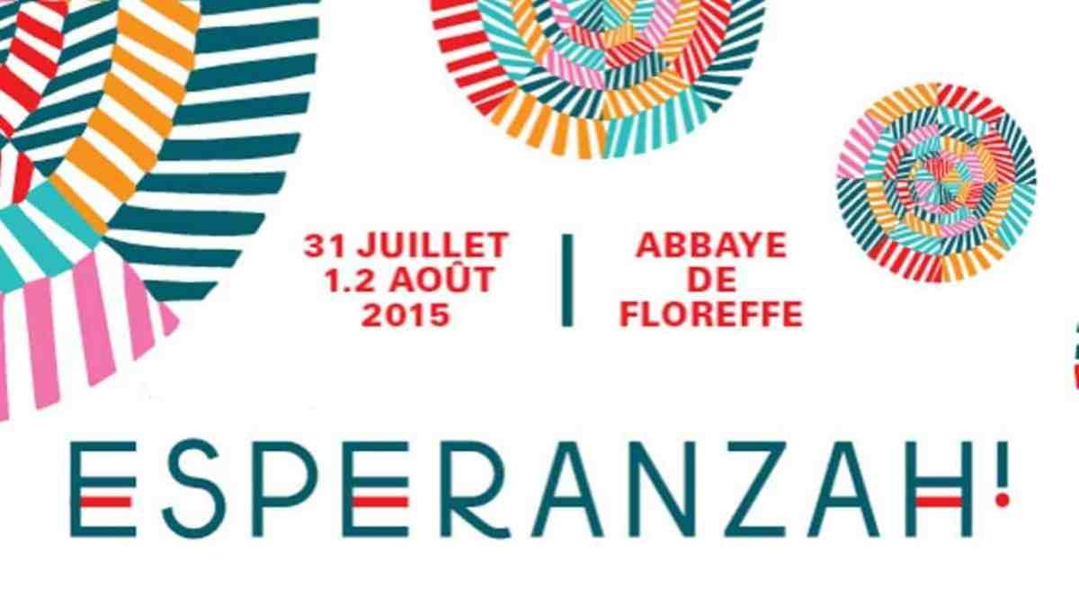 Esperanzah 2015 Les pass 3 jours ont tous été vendus festival-floreffe cacestculte
