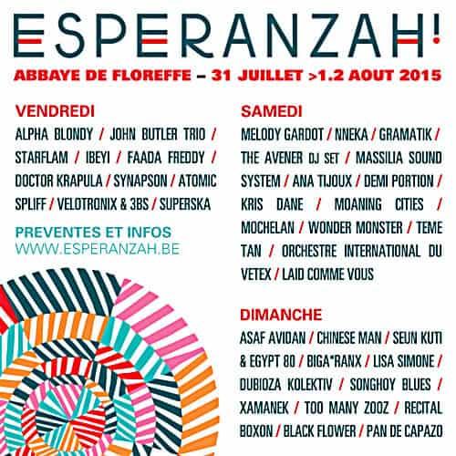 Esperanzah2015 cacestculte
