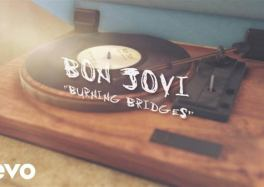 bon jovi burning bridges cacestculte