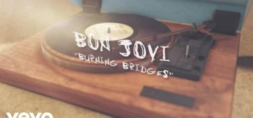 bon jovi burning bridges cacestculte