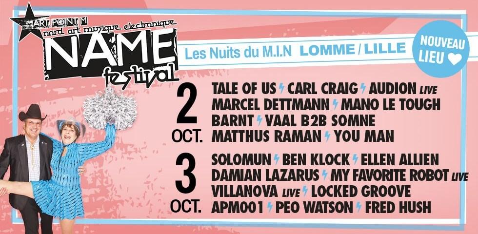 name festival 2015 art point m électro nord cacestculte