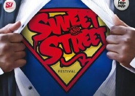 sweet-and-street-festival-2015 Sweet & Street Festival 2015 7e édition cacestculte