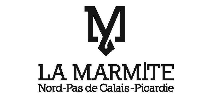 La Marmite Nord-Pas-de-Calais-Picardie cacestculte