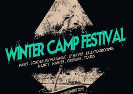 winter camp festival 2015 lille tourcoing cacestculte concerts