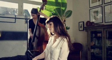 MILLA BRUNE Wuthering Heights (Cover Kate Bush)
