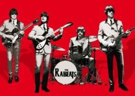 the rabeats zenith de lille