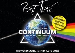 brit floyd concert lille continuum