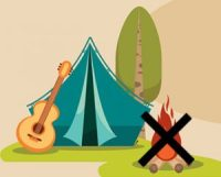 site-camping-ban-1