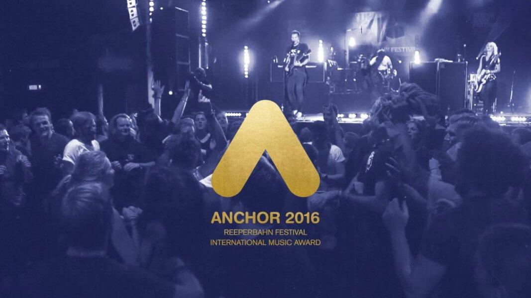 anchor 2016 festival reeperbahn