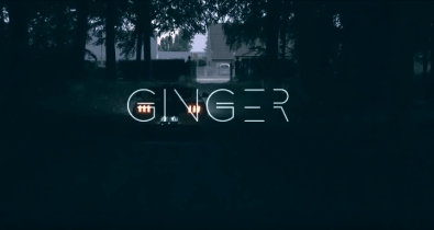 ginger single sound