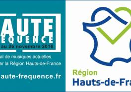 festival haute frequence picardie mouv