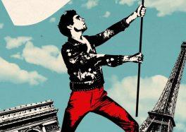 mika ♥ paris mika loves paris-concert dvd-blu-ray
