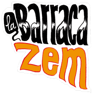 La Barraca Zem Lille