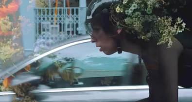 clip-video-cacestculte-Mademoiselle-K-On-sest-laissé