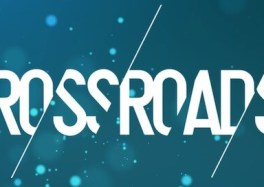 CrossRoads festival roubaix condition publique cacestculte reportage