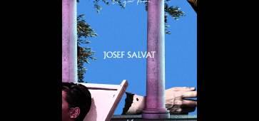 Josef Salvat splendid lille concert