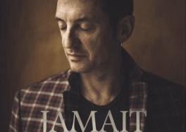 """Yves Jamait : son nouvel Album """"Mon Totem"""" sort le 12 octobre 2018 cacestculte"""