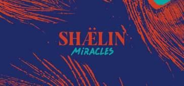 "SHÆLIN : premier single "" MIRACLES "" (RnB, neo-soul, hip-hop) cacestculte"