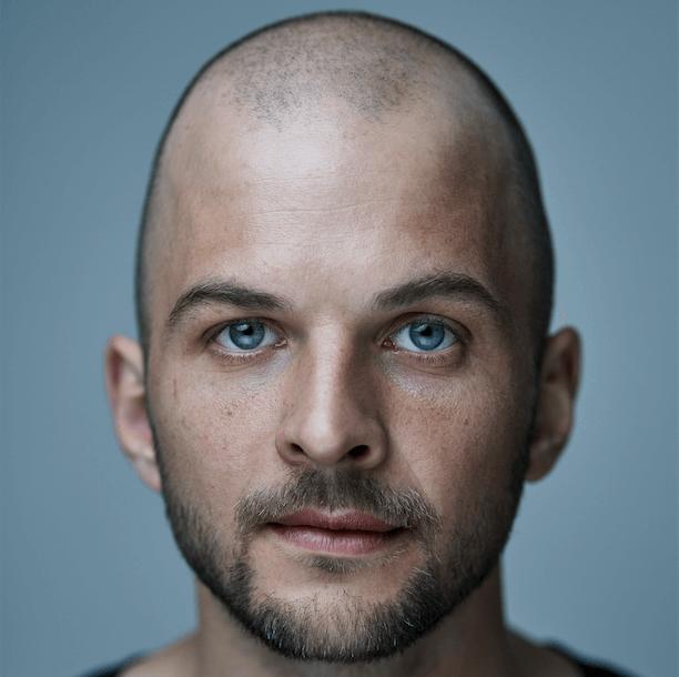 Spells, une nouvelle odyssée ambiante de Nils Frahm cacestculte