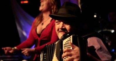 Swing Gadgé New Répertoire 2019 roubaix accordéon cacestculte vidéo bande annonce