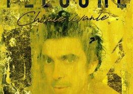 Féloche : son album Chimie Vivante, il ne fallait pas le zapper ! cacestculte