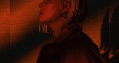 Billie AlwaysOnTheRun_Out8Feb