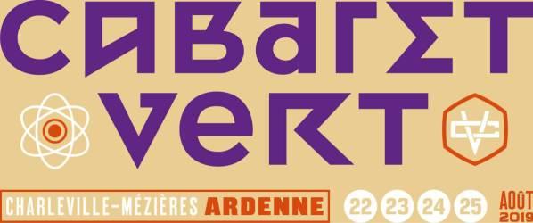 Cabaret Vert : 26 artistes électro et hip-hop du Greenfloor