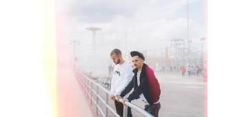 Bigflo et Oli : un duo aux multiples disques d'or