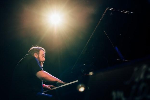 Jazz Middelheim 2019 : le festival a fêté en beauté les 50 ans de sa création