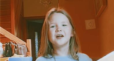 angèle flou clip officiel video
