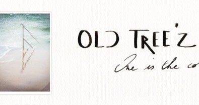Old Tree'z - One is the Colour