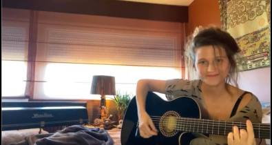 Selah Sue - Lullaby Session #3