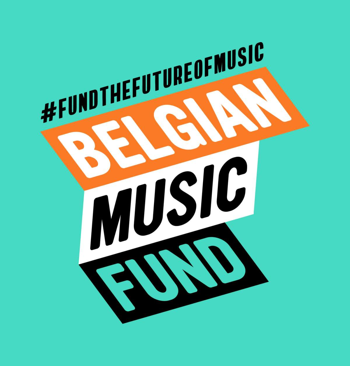 Lancement du Belgian Music Fund