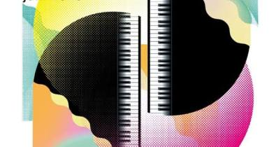 Bande-annonce Lille Piano(s) Digital ! (2020)