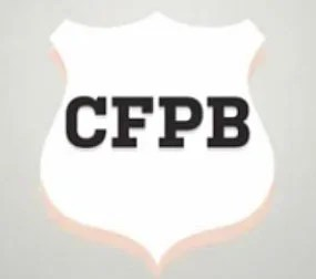 How the CFPB Should  Regulate  Credit Reporting and Credit Scoring     Governmental agencies such as the CIA  FDA  and EPA are familiar to most of  us  and we have a general understanding of their focus