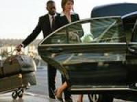 Low Cost Private Transfer From Bergamo International Airport to the City - One Way