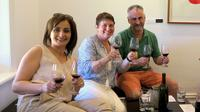 Private Barossa Valley Wine-Lover Flexible Guided Tour