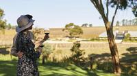 Super-Small Group McLaren Vale Wine-Lovers Exploration Tour from Adelaide