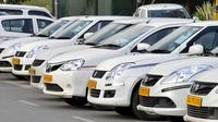 Private Arrival Transfer from Agra Railway Station or Agra Airport to Agra Hotel
