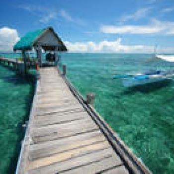 Cebu Cebu Mactan Island-Hopping Adventure from Cebu with Snorkeling and BBQ Lunch 5712CEBC03
