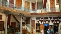 Sewing Memories: The Textile Tradition of Ahmedabad