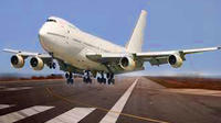 Private Transfer: Ahemdabad Airport (AMD) to Ahemdabad Hotels
