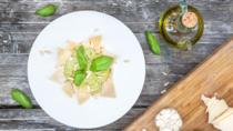 Italian Cooking Lesson with Wine Tasting in the Cinque Terre, Cinque Terre, Cooking Classes