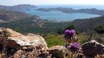 Secrets of Crete - Mount Oxa Adventure, Elounda, 4WD, ATV & Off-Road Tours