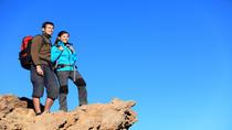 Rock-Climbing Adventure in Colorado's Front Range, Denver, Climbing